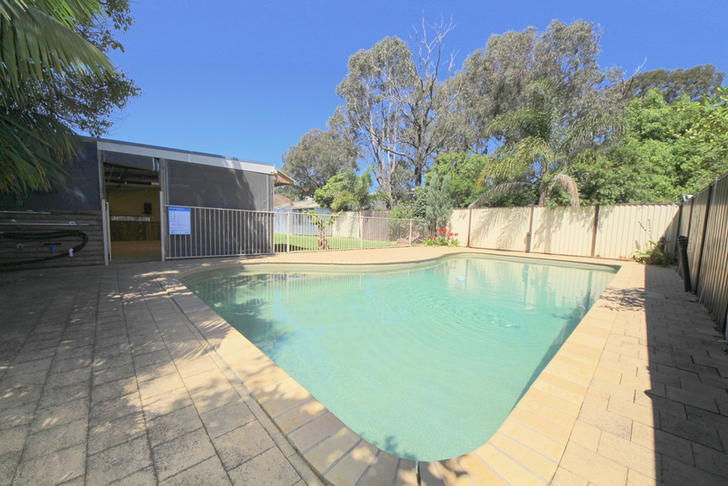 20 Ely Street, Revesby 2212, NSW House Photo