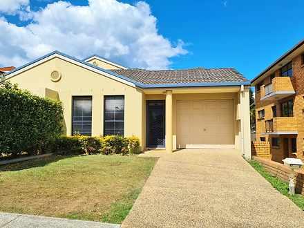 4/13 King Street, Port Macquarie 2444, NSW Villa Photo