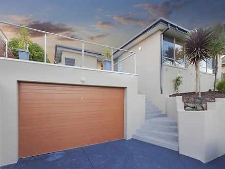 39 Ivanhoe Street, Glen Waverley 3150, VIC House Photo