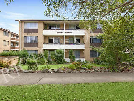 10/17 Tintern Road, Ashfield 2131, NSW Unit Photo