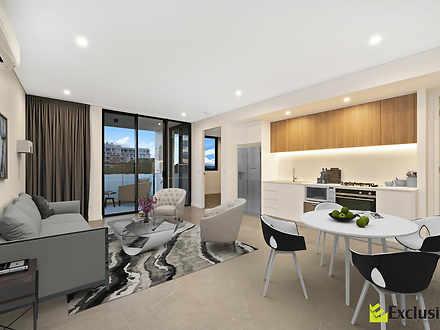 Ashfield 2131, NSW Apartment Photo