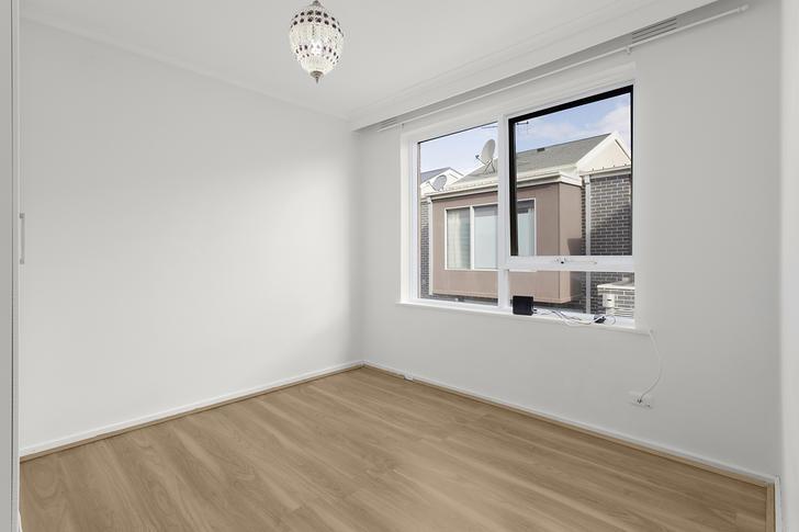 1/176 Murrumbeena Road, Murrumbeena 3163, VIC Apartment Photo