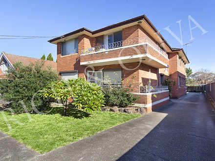 6/38 Brighton Avenue, Croydon Park 2133, NSW Unit Photo