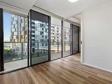 609/5 Caravel Lane, Docklands 3008, VIC Apartment Photo