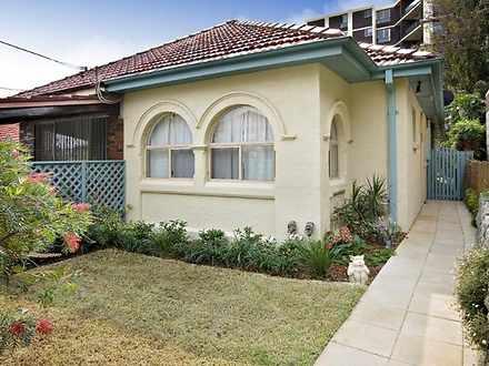 142A Murriverie Road, North Bondi 2026, NSW House Photo