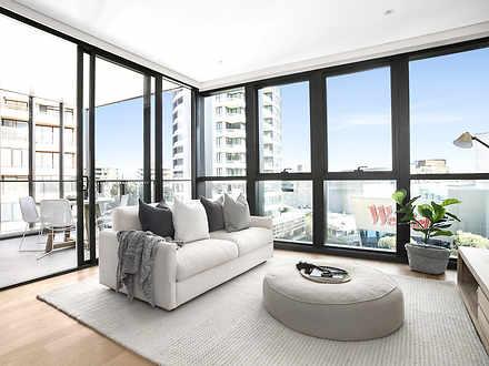 601/568 Oxford Street, Bondi Junction 2022, NSW Apartment Photo