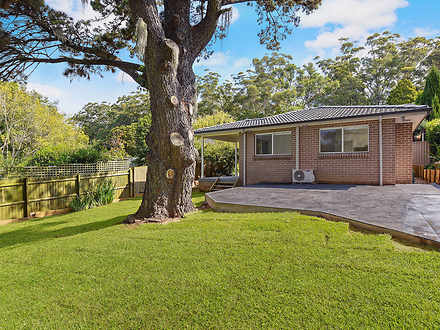 42A Horace Street, St Ives 2075, NSW House Photo
