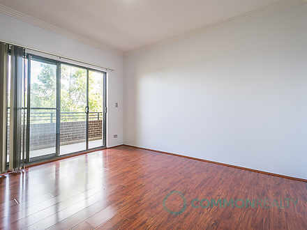 505/3-5 Clydesdale Place, Pymble 2073, NSW Apartment Photo