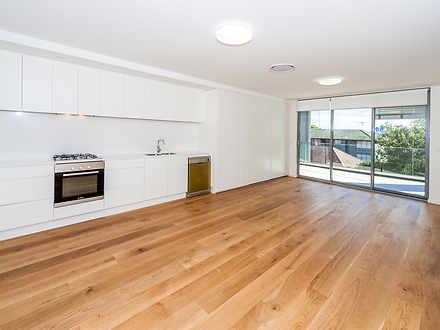 202/92 Alison Road, Randwick 2031, NSW Unit Photo