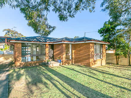 21 Swan Street, Kanwal 2259, NSW House Photo