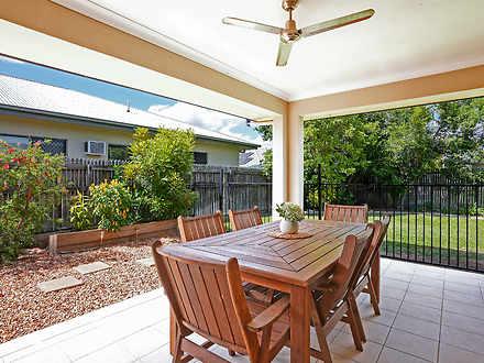 72 Mannikin Way, Bohle Plains 4817, QLD House Photo