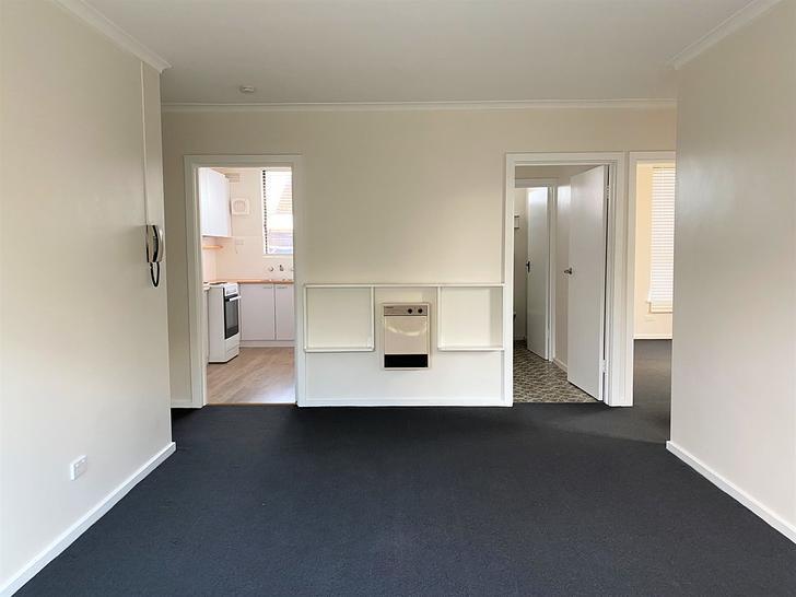 8/13-15 Maribyrnong Road, Ascot Vale 3032, VIC Apartment Photo