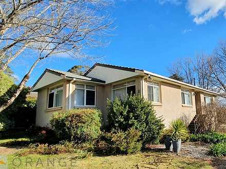 4 Green Lane, Orange 2800, NSW House Photo