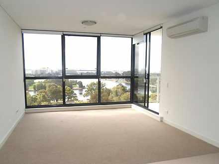 1004/12 Brodie Spark Drive, Wolli Creek 2205, NSW Apartment Photo