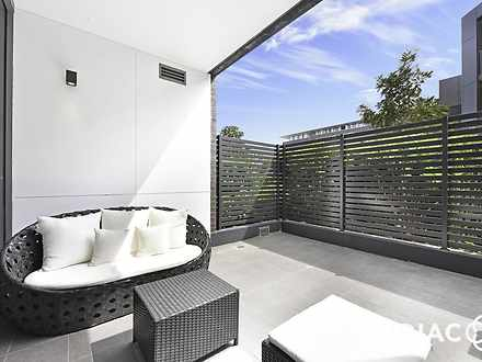 213/19 Baywater Drive, Wentworth Point 2127, NSW Apartment Photo