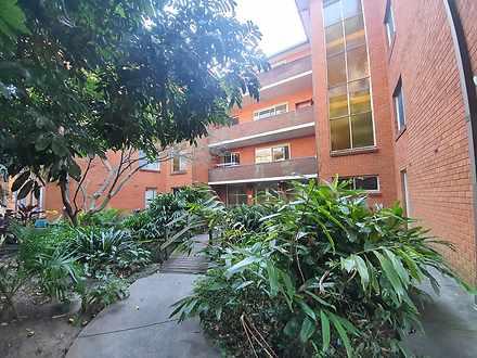 12/112 Bland Street, Ashfield 2131, NSW Unit Photo