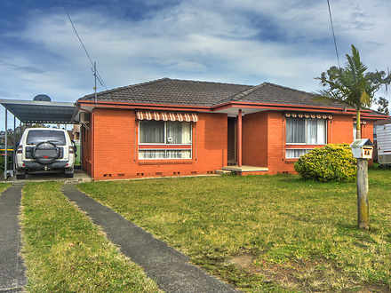 14 Crawford Drive, North Nowra 2541, NSW House Photo
