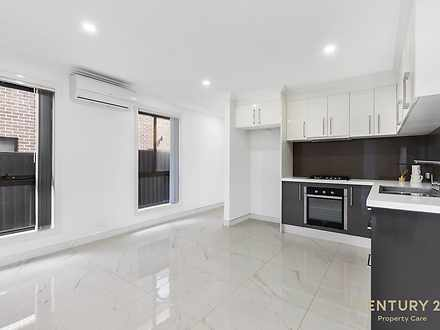 87A University Drive, Campbelltown 2560, NSW House Photo