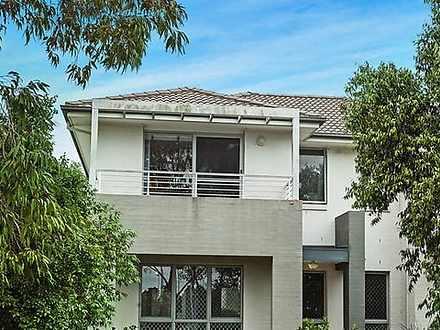 94 Stanhope Parkway, Stanhope Gardens 2768, NSW House Photo
