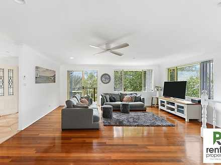 7 Byabarra Place, Port Macquarie 2444, NSW House Photo