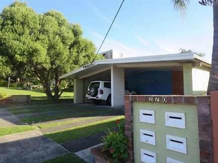 270 Beaumont Street, Hamilton South 2303, NSW House Photo