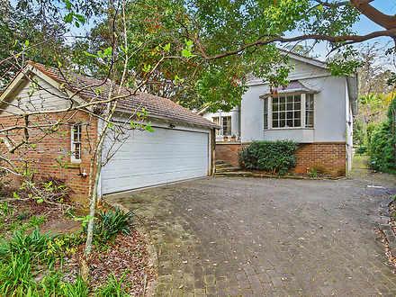 30 Pymble Avenue, Pymble 2073, NSW House Photo