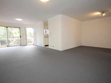 1-5 Hampden Street, Beverly Hills 2209, NSW Unit Photo