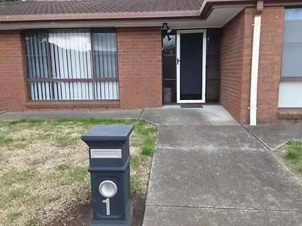1 Decora Place, Albion Park Rail 2527, NSW House Photo