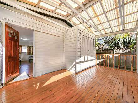 92A Macarthur Street, North Parramatta 2151, NSW Villa Photo