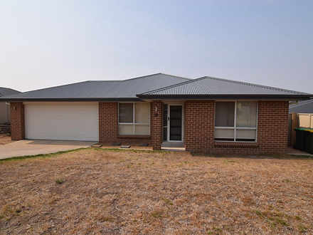 53 Graham Drive, Kelso 2795, NSW House Photo