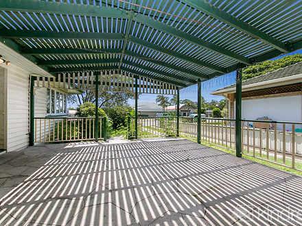 41 Sydney Street, Redcliffe 4020, QLD House Photo