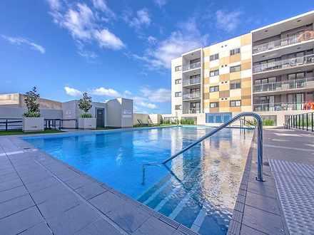 66/262 Lord Street, Perth 6000, WA Apartment Photo
