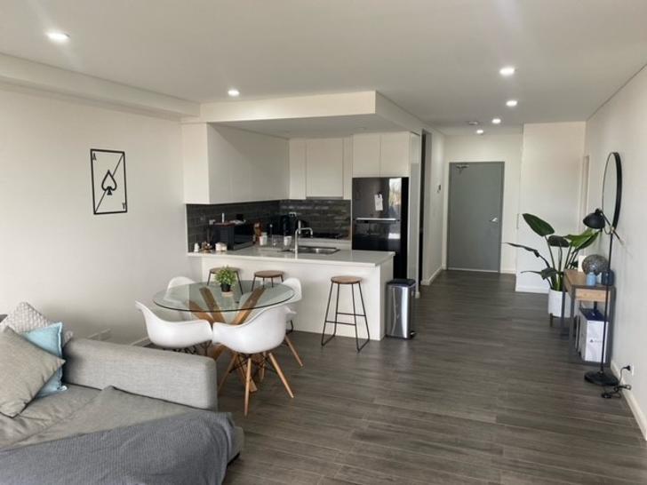 105/628 Canterbury Road, Belmore 2192, NSW Apartment Photo