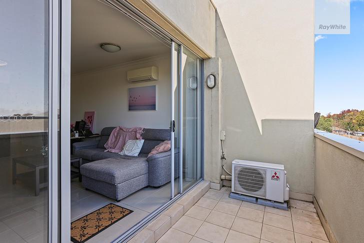 305/5 Wardens Walk, Coburg 3058, VIC Apartment Photo