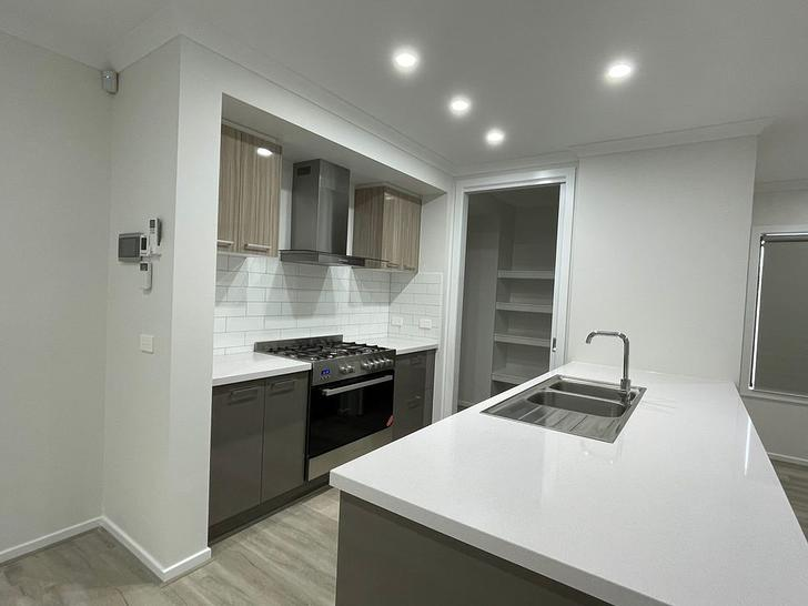 3 Rawson Street, Donnybrook 3064, VIC House Photo