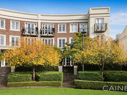 5/2 Wellington Crescent, East Melbourne 3002, VIC Apartment Photo