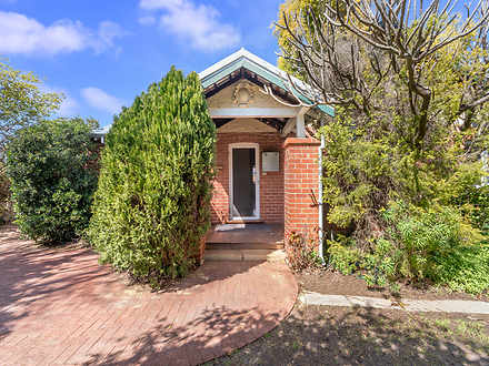 45 Terrace Road, Guildford 6055, WA House Photo