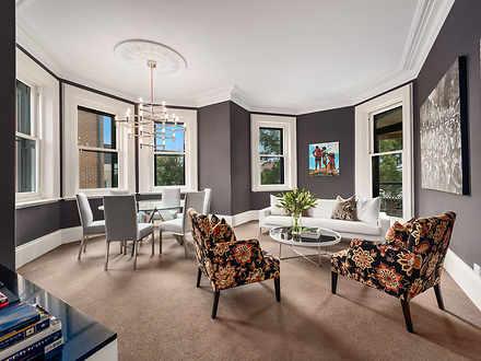 30/12 Leicester Street, Marrickville 2204, NSW Apartment Photo
