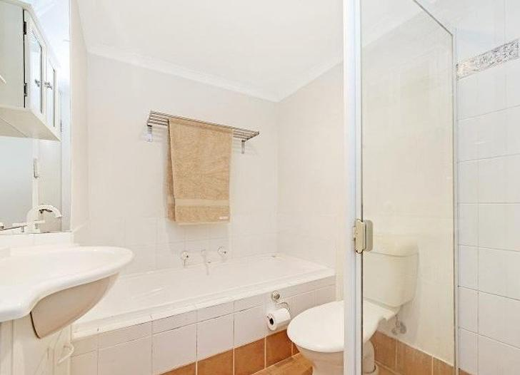 27/3 Williams Parade, Dulwich Hill 2203, NSW Apartment Photo