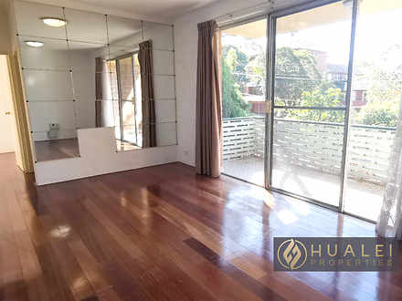 4/58-60 Burlington Road, Homebush 2140, NSW Apartment Photo
