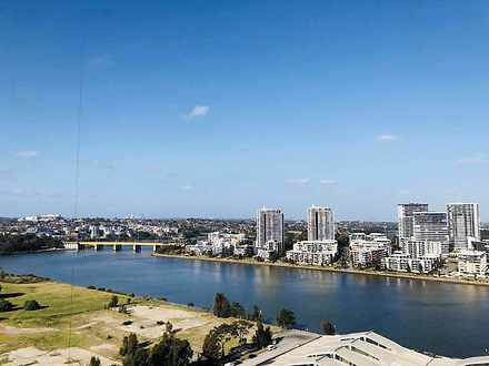 LEVEL 21/2103/11 Wentworth Place, Wentworth Point 2127, NSW Apartment Photo