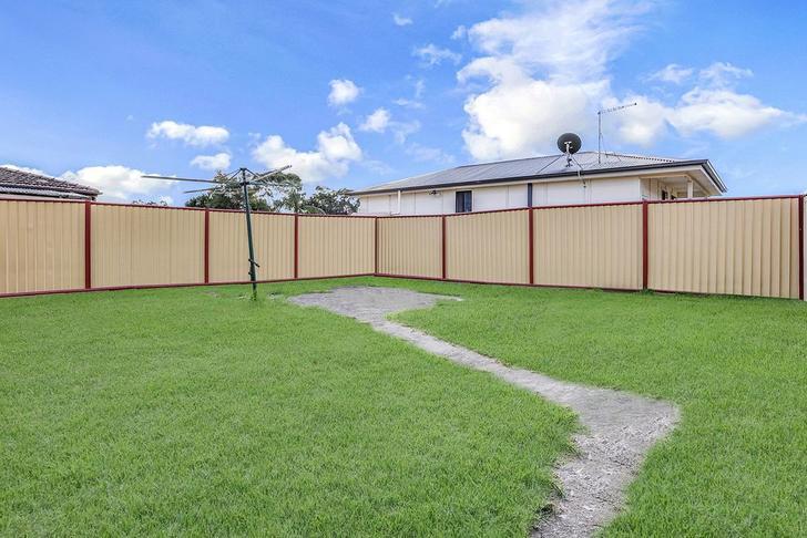 157 Jersey Road, Hebersham 2770, NSW House Photo