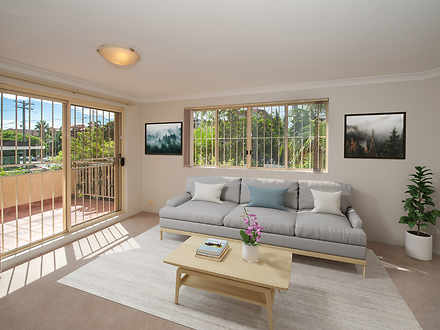 1/311 Maroubra Road, Maroubra 2035, NSW Apartment Photo