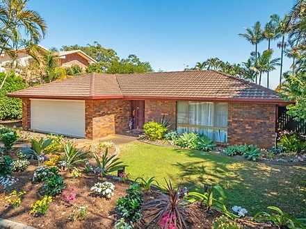 103 Davrod Street, Robertson 4109, QLD House Photo