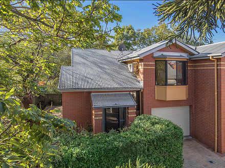 5/16 Bermingham Street, Alderley 4051, QLD House Photo