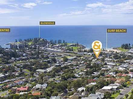 29 Barney Street, Kiama 2533, NSW House Photo