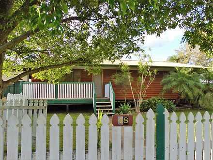 48 Rose St West, Mango Hill 4509, QLD House Photo