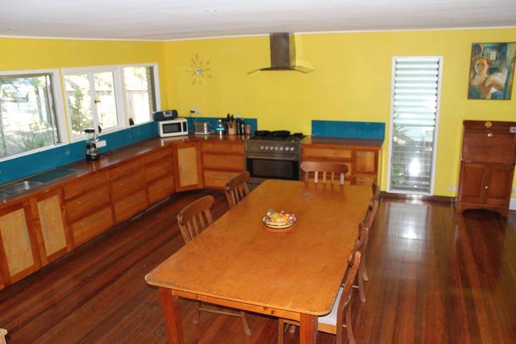 4 Chapel Hill Road, Chapel Hill 4069, QLD House Photo