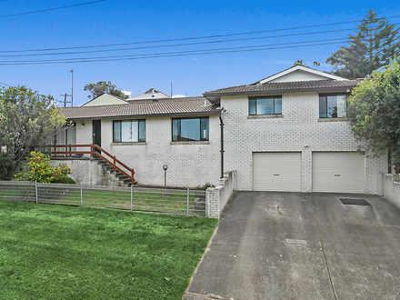 32 Wilson Street, Kiama 2533, NSW House Photo