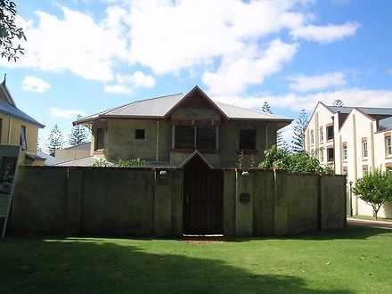 9 Charles Street, Cottesloe 6011, WA House Photo